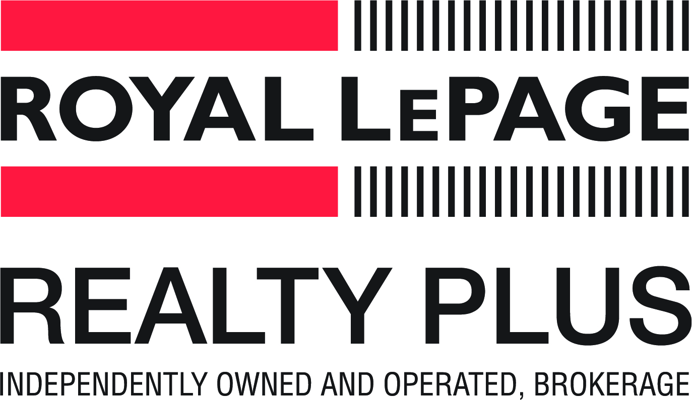 Royal LePage Realty Plus, Brokerage*